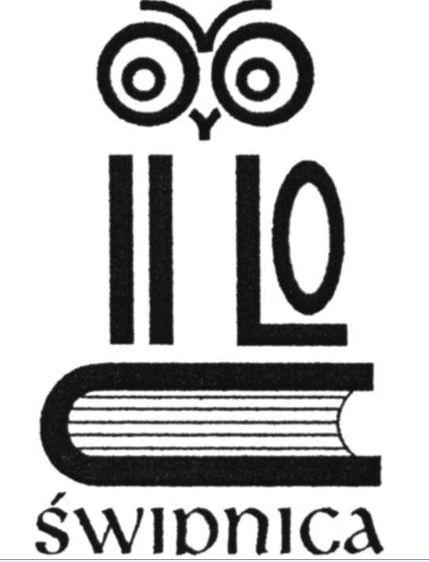 II LO