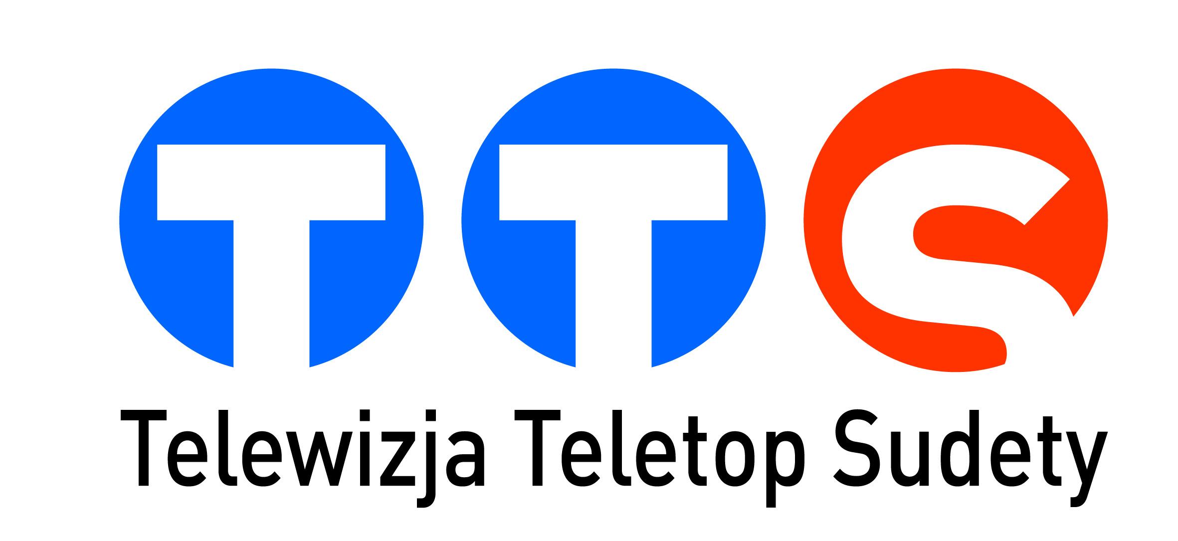 TTS logo