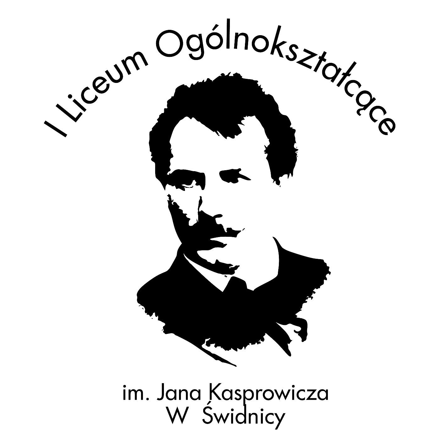 logo 1111kasprowicz